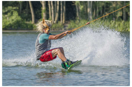 Foto_waterski